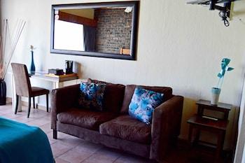 Photo for West Street Inn - Ermelo in Ermelo