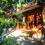 Cosy Bungalow Phu Quoc photo 6/33