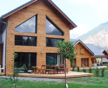 Photo for Le Mas d'Oisans in Le Bourg-d'Oisans