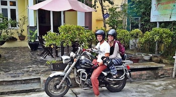 Viets Family River Hoi An Homestay - Bicycling  - #0