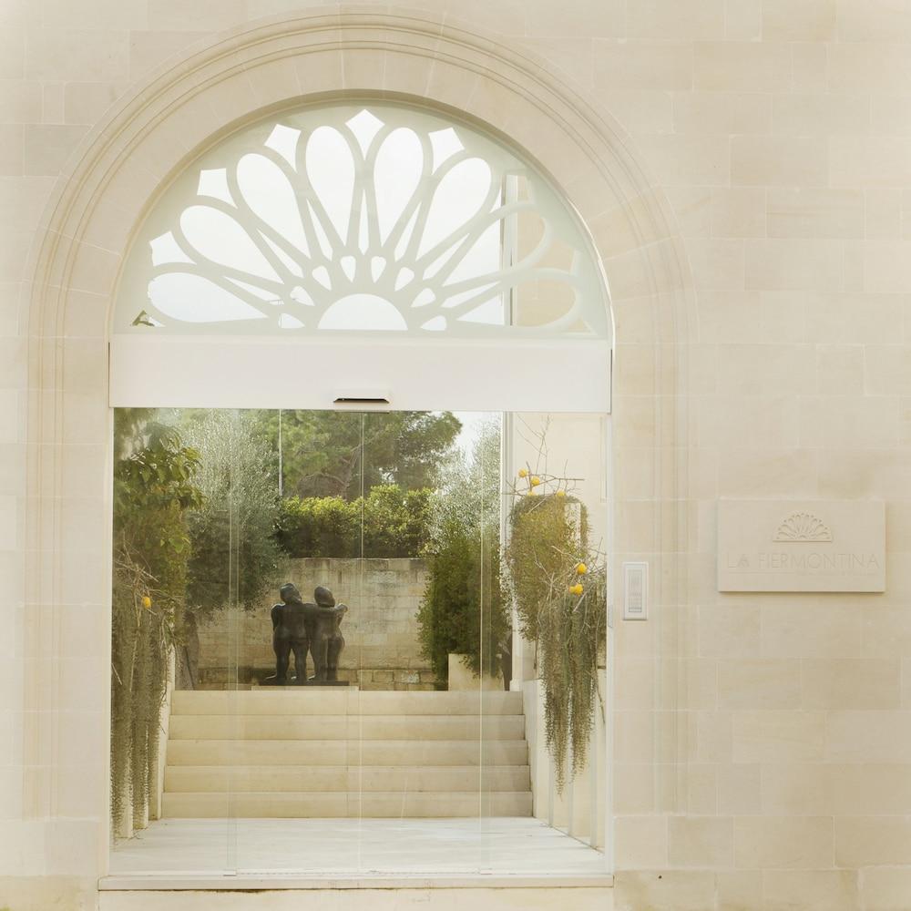 La Fiermontina - Urban Resort Lecce