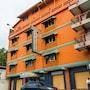 Hotel La Plata photo 9/12