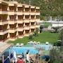 RVHotels Apartamentos Quijote photo 4/21