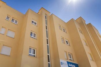 Photo for RVHotels Apartamentos Quijote in Torroella de Montgri