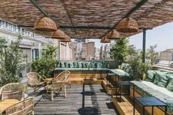 Photo for Hotel Casa Bonay in Barcelona