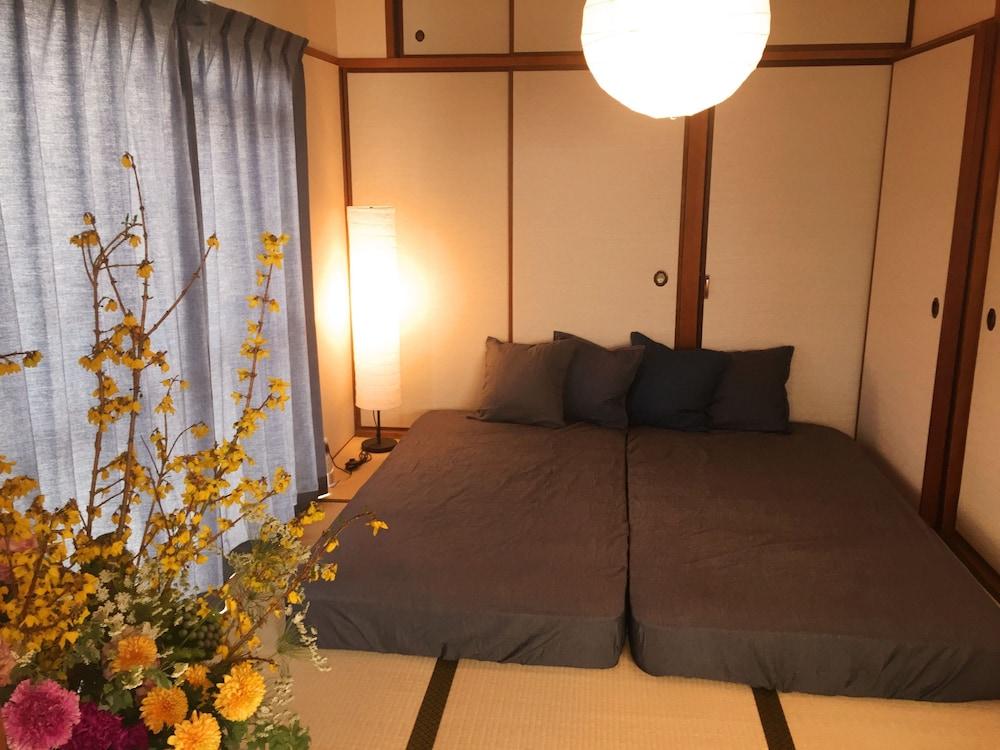 Daikoku House