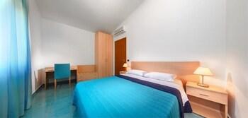 Villaggio Alemia - Guestroom  - #0