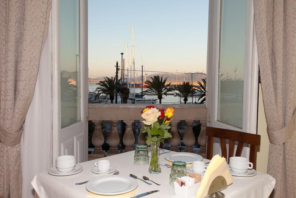Affittacamere Cagliari
