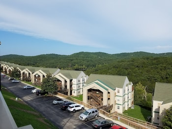 Private sale: save 65% Branson Condo Resorts Silver Dollar City Branson (Missouri 539553 3.5) photo