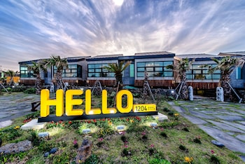 Photo for Hello 1204 in Seogwipo