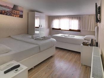 Photo for Diyar Hotel in Istanbul