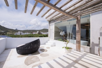 Kenting Sun Light Inn - Guestroom  - #0