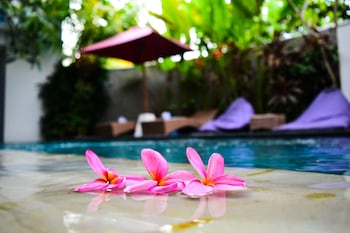 Photo for Hotel Casa Kayu Aya in Bali