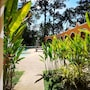 HACIA Leisure Resort photo 26/41