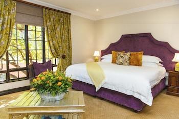 Photo for Ivory Manor Boutique Hotel in Pretoria