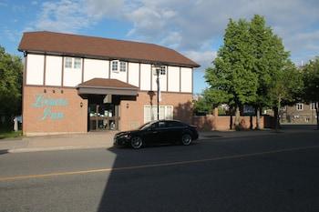 Photo for Leisure Inn in New Liskeard, Ontario