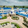 Savan Resorts photo 5/22