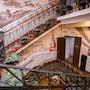 Hotel on Rimskogo-Korsakova photo 11/41
