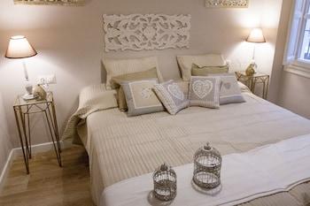 阿瑪格拉宮殿飯店
