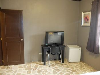 DM Residente Resort - In-Room Amenity  - #0