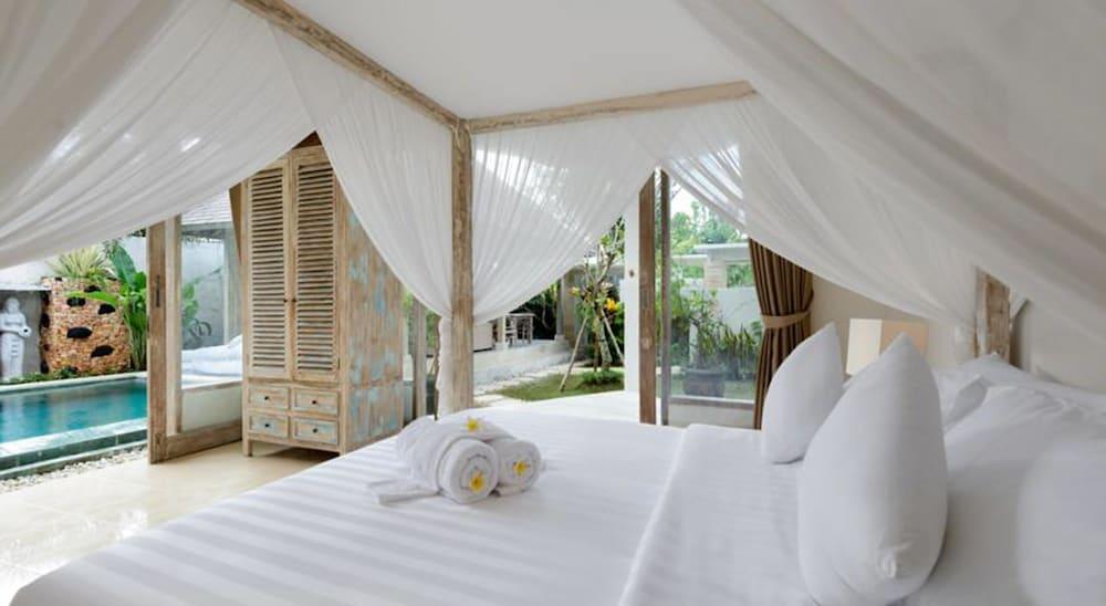 Adinda Balangan Beach Villa Bali Best Offers On
