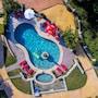 Akritas Ef Zin Villas & Suites photo 34/41