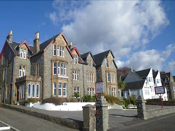 Corriemar Guest House