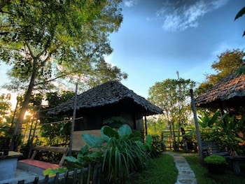 Photo for Khun Nai Tern Sai - Adults Only in Pai