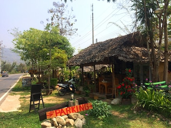 Photo for Pai Seven Guesthouse in Pai