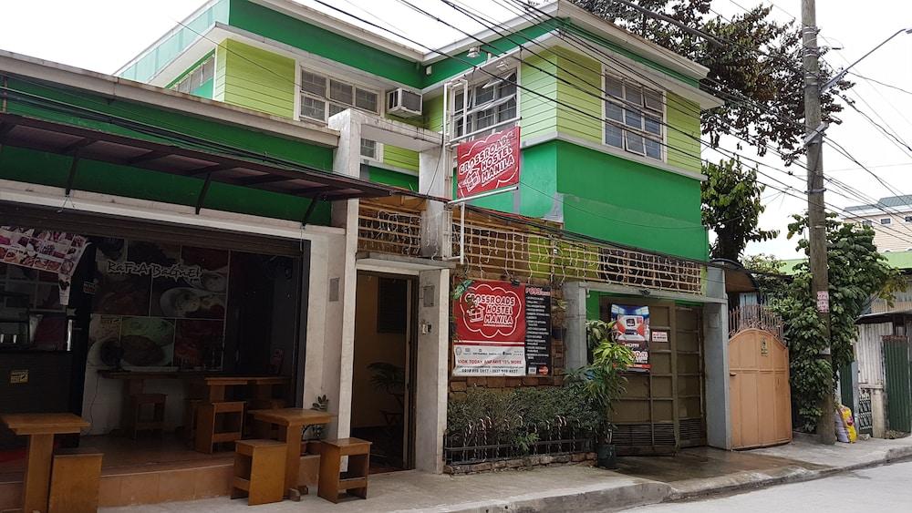 10 Best Cheap Hotels In Manila