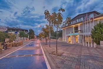 Photo for Turkuaz Port Hotel in Esenkent Mahallesi