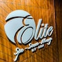 Swiss-Belhotel Jambi photo 31/35
