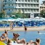 Hotel Flaminio photo 27/31