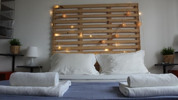 Photo for Surfway Guesthouse in Peniche