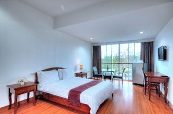 Baan Suan Khunta Golf Resort