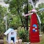 Blue Sky Villa Khaoyai Resort photo 40/41