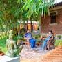 Karunakarala Ayurveda Spa & Resort photo 23/41