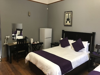 Picanha Guesthouse - Guestroom  - #0