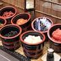 Richmond Hotel Premier Musashikosugi photo 13/41