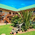 Aan De Bergen Guesthouse South Africa