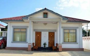 Hotel Myat Nan Taw - Exterior  - #0