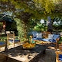 Son Grec Petit Resort - Adult Only photo 21/41