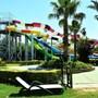 Trendy Aspendos Beach - All Inclusive photo 17/41