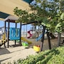Trendy Verbena Beach - All Inclusive photo 39/41