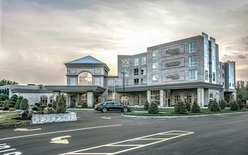 Photo for The Delavan Hotel & Spa in Bowmansville, New York