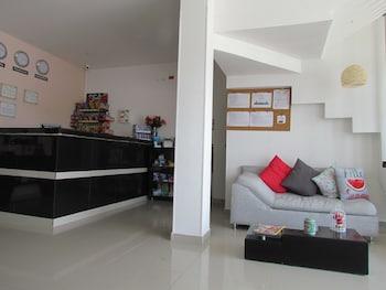 Photo for Hotel Diamonds in Riohacha