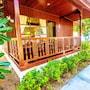 Lamai Coconut Beach Resort photo 36/41
