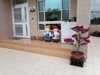 Photo for Yongan101 B&B in Taitung
