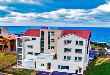 Photo for Sunbeach Resort in Jeju