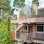 Baguio Tiptop Vacation Homes photo 11/41